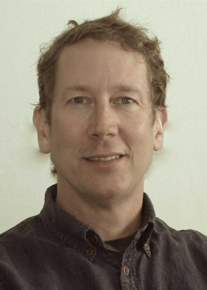 Raymond Jahncke, Nova Scotia, Secretary