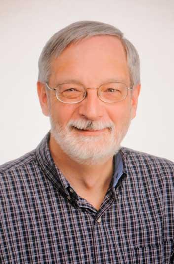 Tom Lukowski, Director