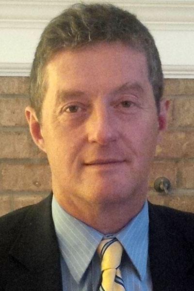 Bill Jefferies, LOOKNorth, Director