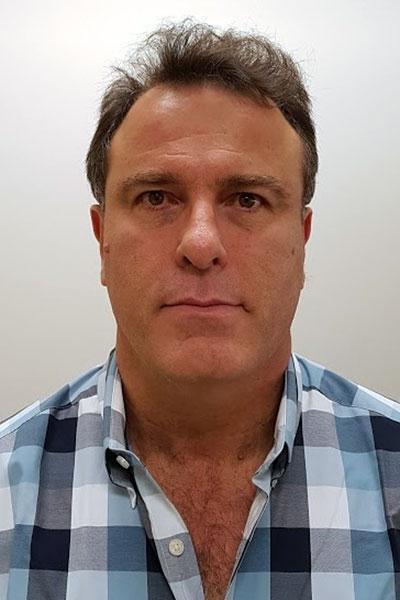 Raymond Soffer, NRC, Ottawa, Director