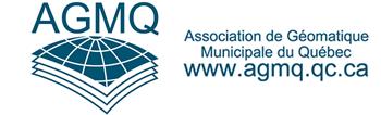 AGMQ Logo