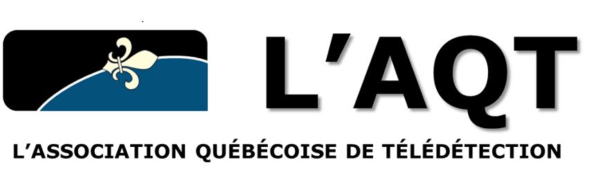 Association Québécoise de Télédétection