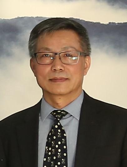 Songnian Li, Ontario, Director